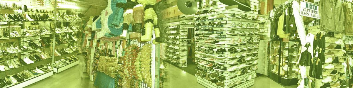 anaheim-marketplace-header