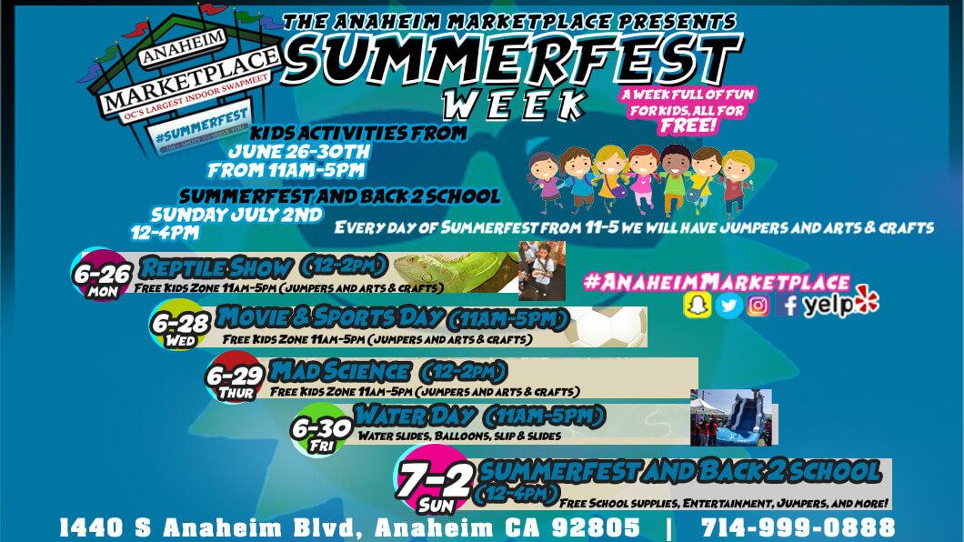 summerfestWEB