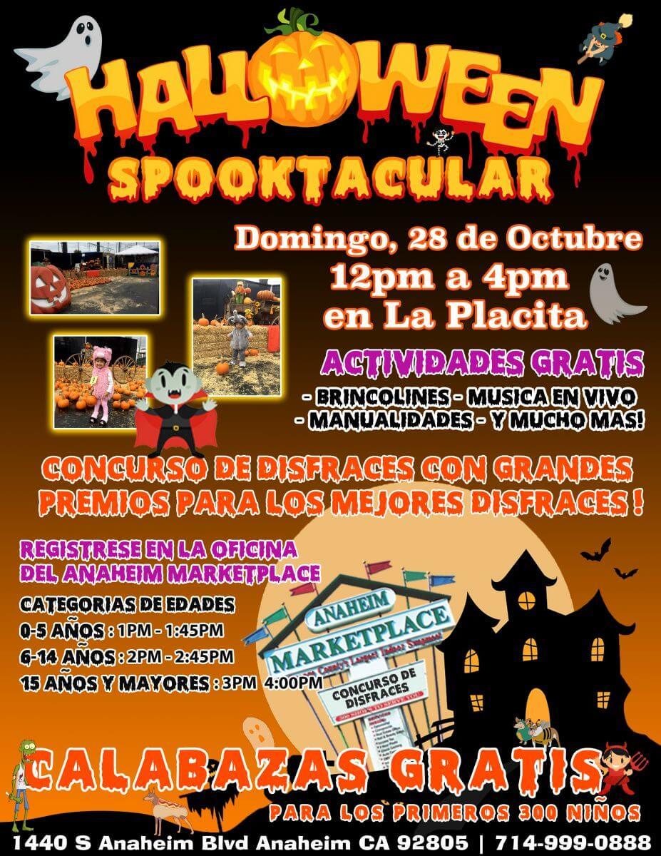 halloween_2018_Spanish