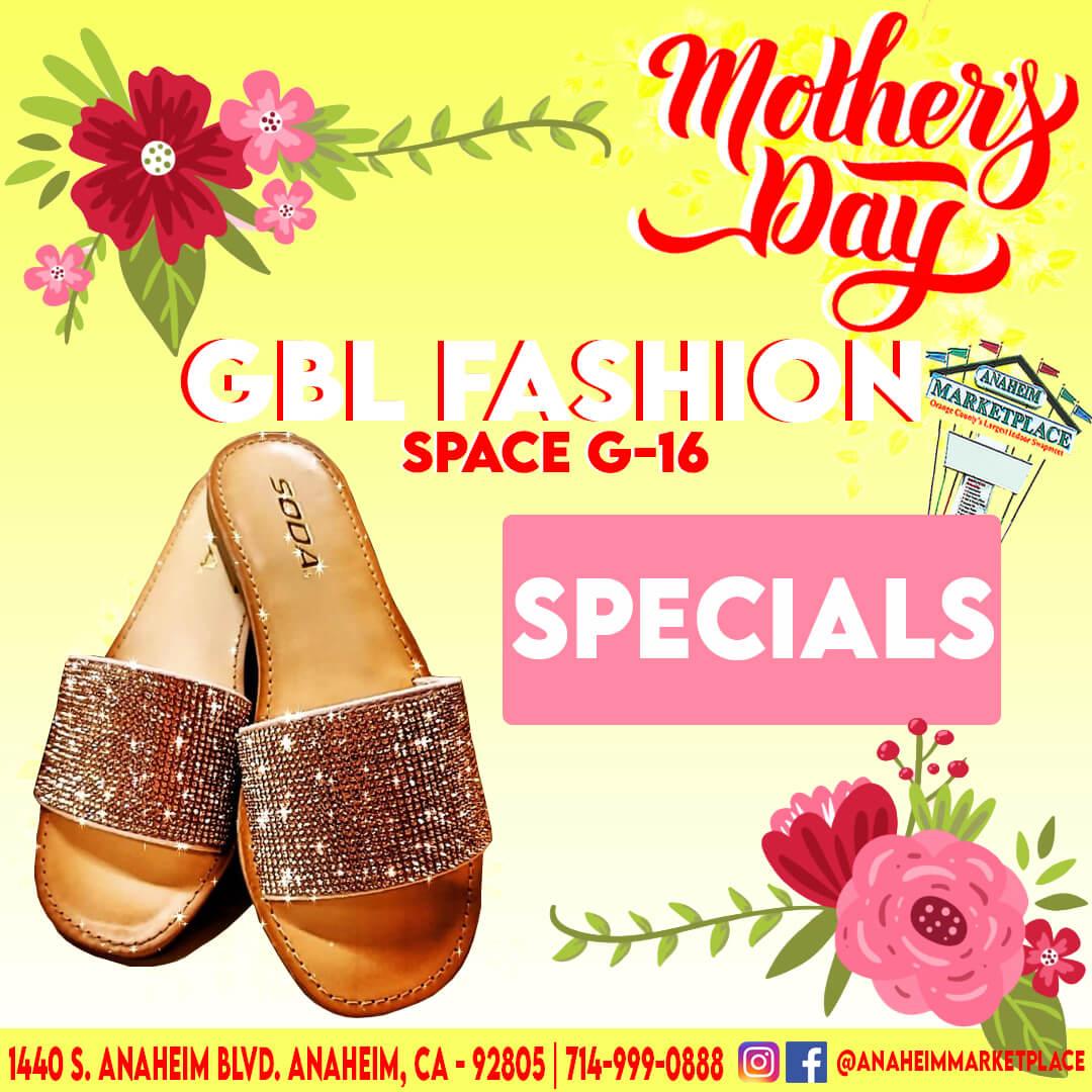 GBL-Fashion-Shoes-English