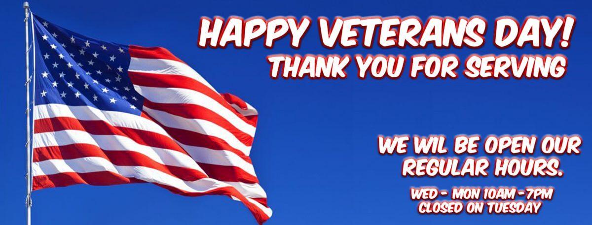 veterans-day-fb-1
